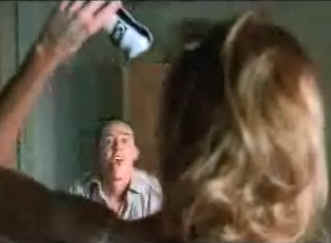 video hard kamasutra nuovi film porno italiani gratis