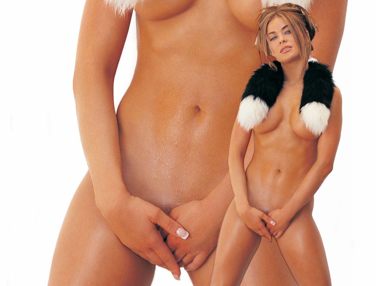 film erotico hot chatta chatta gratis